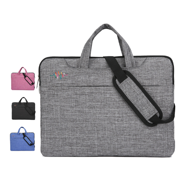 product-Osgoodway Latest messenger bag miracle laptop bags-Osgoodway-img-1
