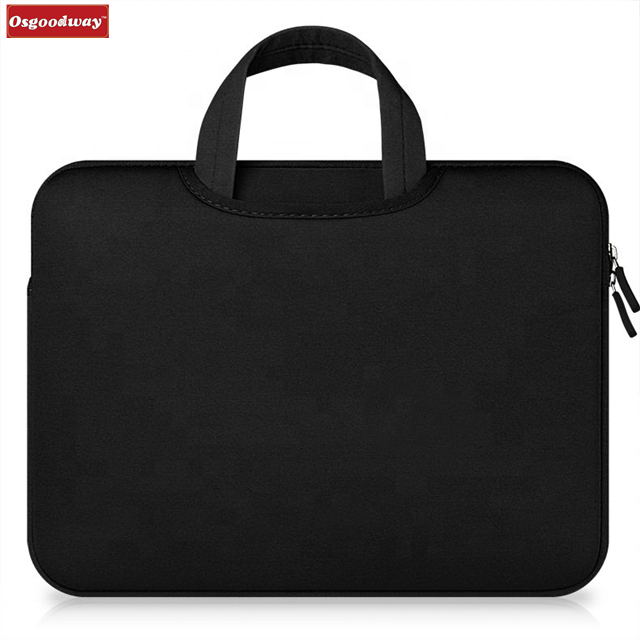 product-Osgoodway New Products Laptop Bag Handbag Case For 15 Inch Computer Notebook Sleeve Bags-Osg-1