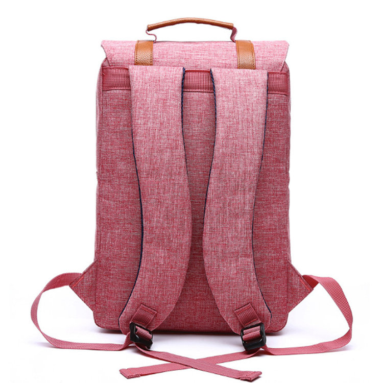 product-Osgoodway-Osgoodway2 Custom Classic College School Laptop Backpack Bag for Teenage Girls-img