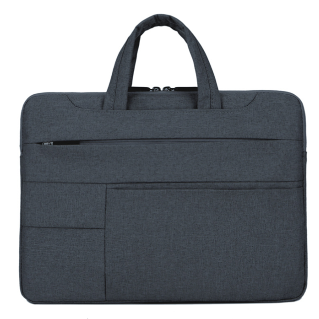 product-Osgoodway-Osgoodway12 Wholesale china products good quality custom waterproof laptop bag for