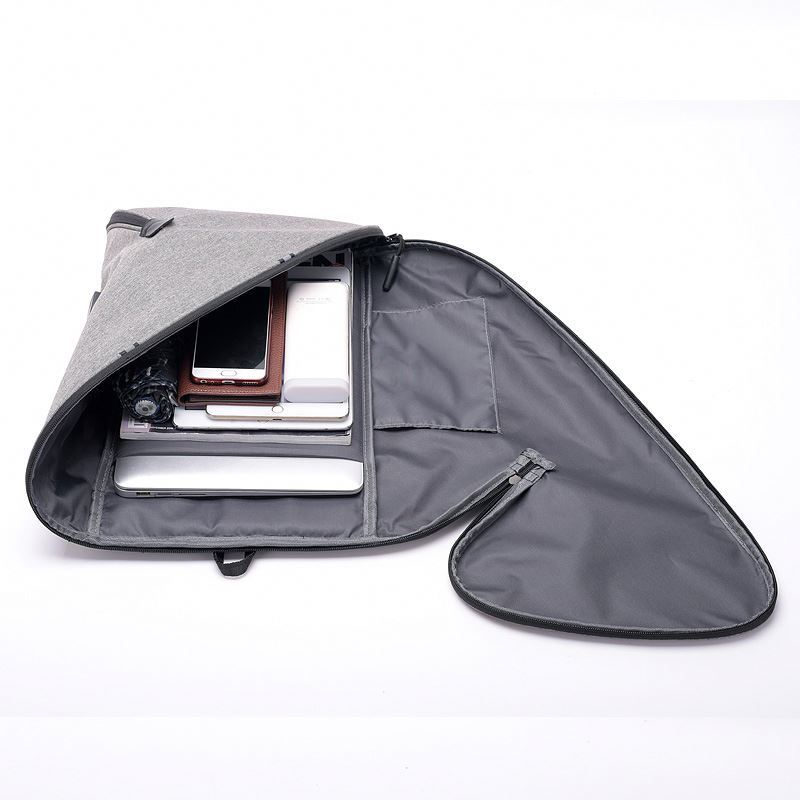 product-Osgoodway-Osgoodway Magic 360 Degree Zipper Detachable Smart Laptop Bags Anti Theft Backpack