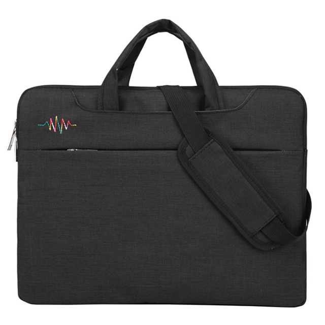 product-Osgoodway-Osgoodway Latest messenger bag miracle laptop bags-img