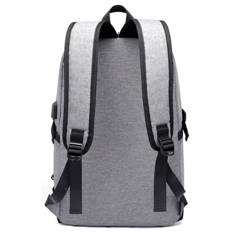 product-Osgoodway-Osgoodway2 Sports Campus Students USB Charging Anti Theft Smart Laptop Backpack-im