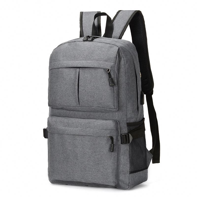 Osgoodway China Wholesale 18 inch Laptop USB Charging School Backpack Bags for Boys