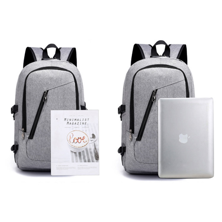 product-Osgoodway2 Sports Campus Students USB Charging Anti Theft Smart Laptop Backpack-Osgoodway-im-1