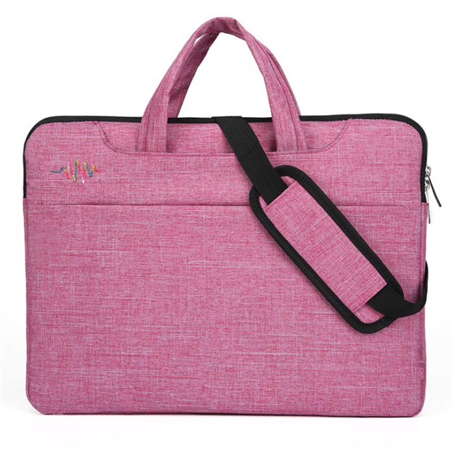 Osgoodway Latest messenger bag miracle laptop bags