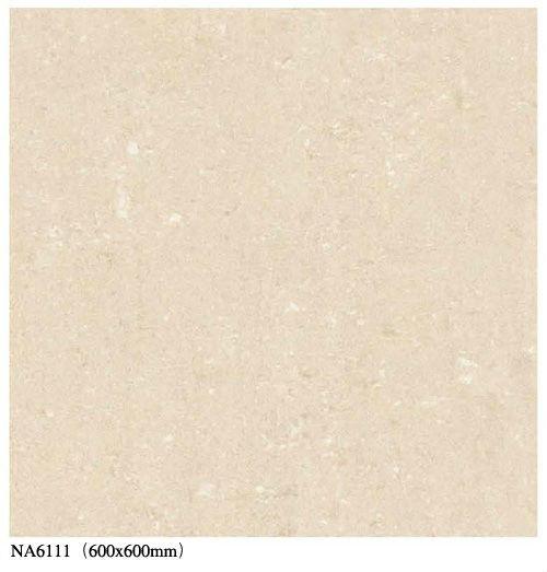 800x800mm double loading kajaria vitrified tiles price in china