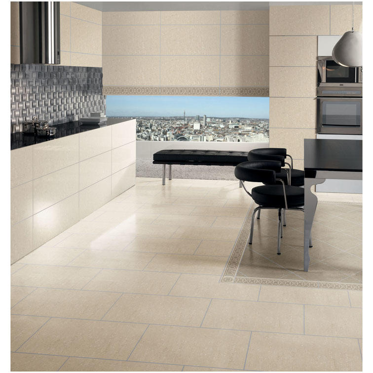 Discontinued tile gres monococcion tile UNGlazed Floor Wall Tiles