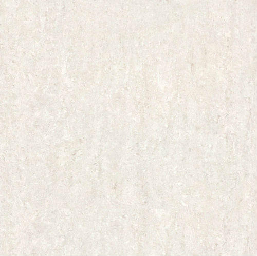 Large white floor tiles for living room floor polished porcelain tiles 800x800