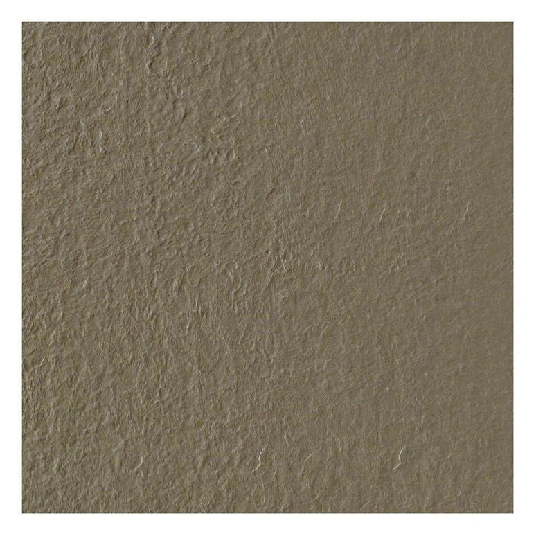 Rough surface 40 x 40cm ceramic tiles