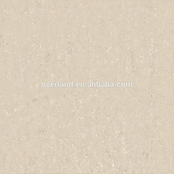 Tiles floor polished porcelain