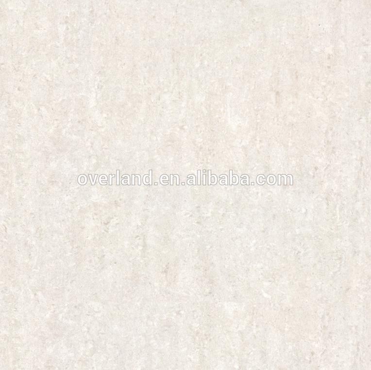 600x600 double coated polished porcelain floor tiles