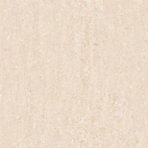 Low absorption vietnam ceramic tile