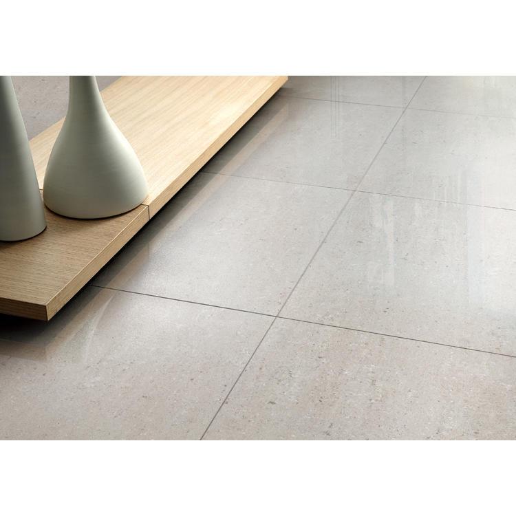 Floor tiles factory in india/gujarat/morbi