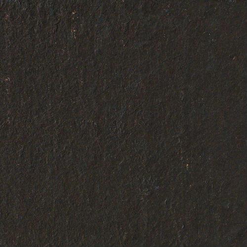 600x600 floor tiles prices