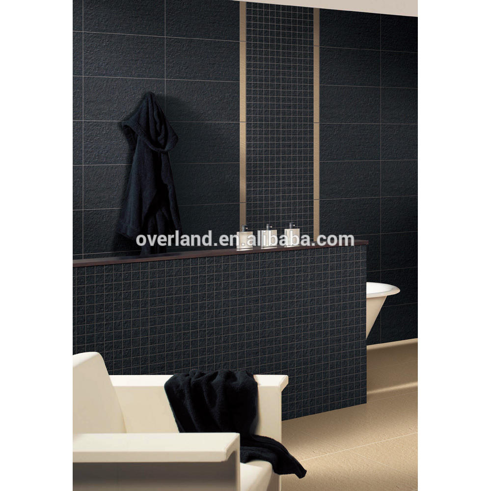 300x900 300x600mm wall ceramic tiles