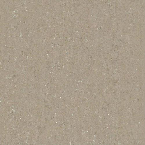 Rough floor 40 x 40cm ceramic tiles