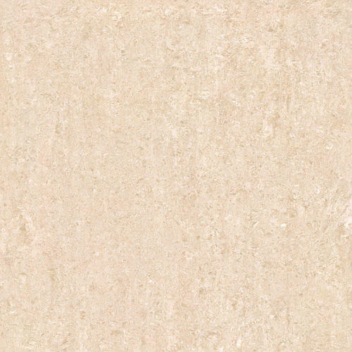 Floor tile matt surface porcelain tile full body unpolished tile 600*600
