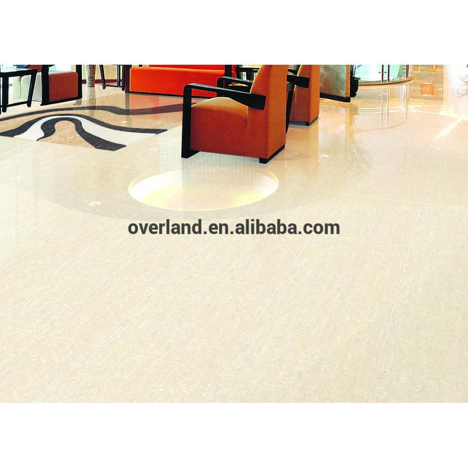 Discontinued ceramic tile, ceramic Tiles Tunisia