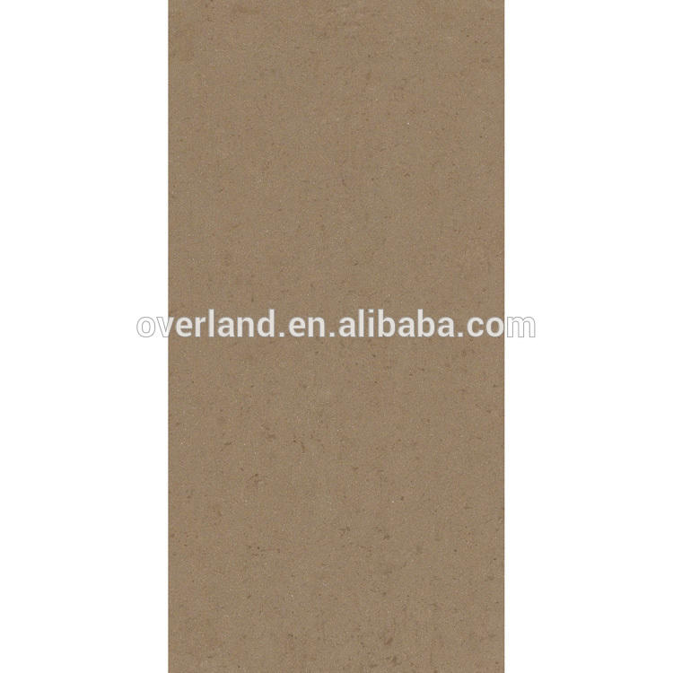 Floor tiles 30 x 60 Double loaded wall tile philippines