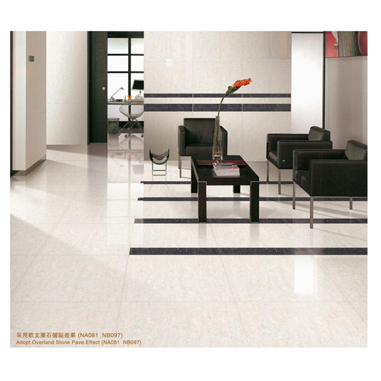 Nano polished floor wall tiles in philippines