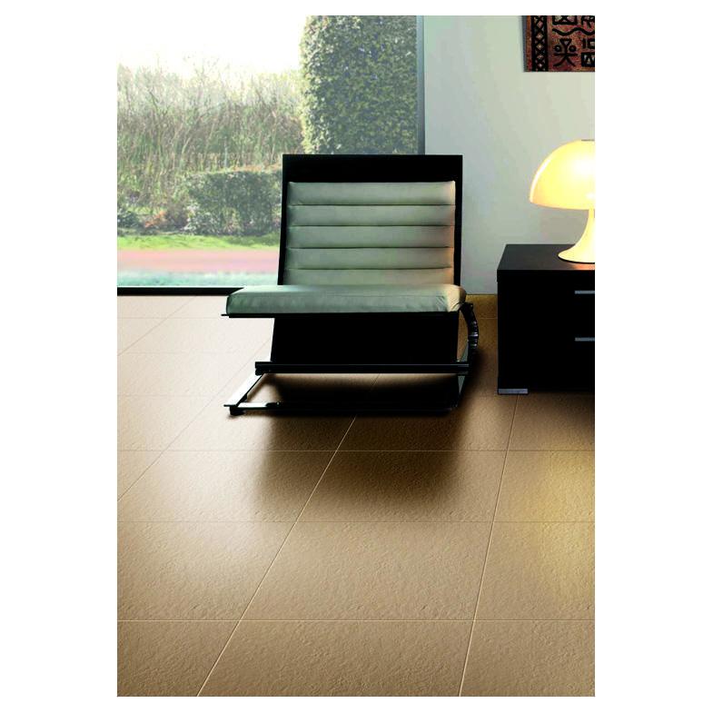 Floor tile matt surface porcelain tile full body unpolished tile 600*600