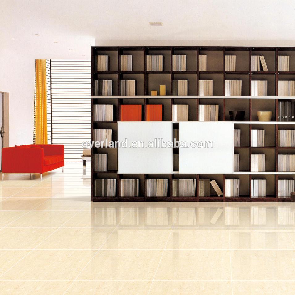 floor tiles mirror polish 600x600
