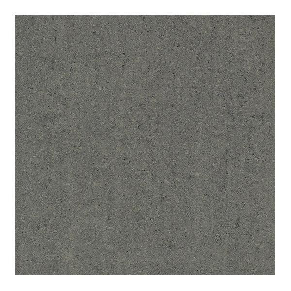 Turkish ceramic floor tiles 450x450