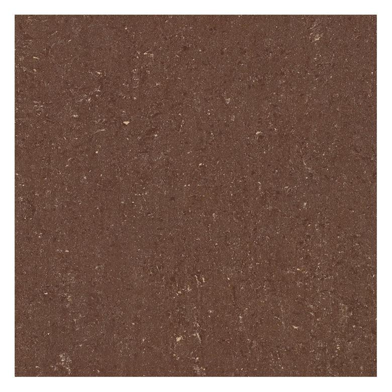 Brown color gres porcellanato tile