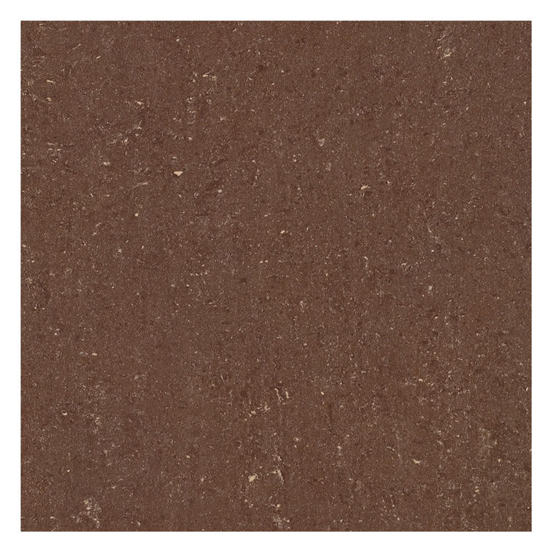 Brown color gres porcellanato tile