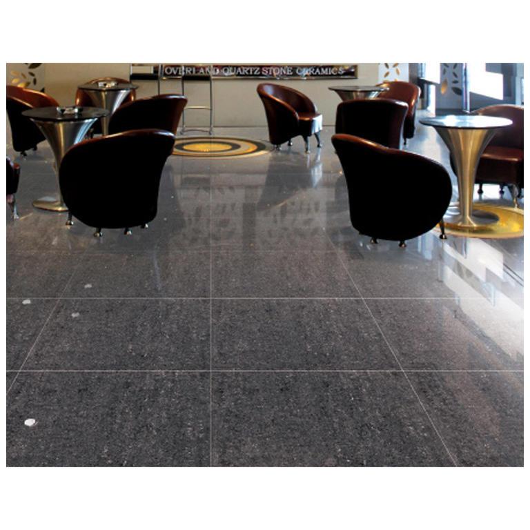 600X600 size oasis vitrified tiles