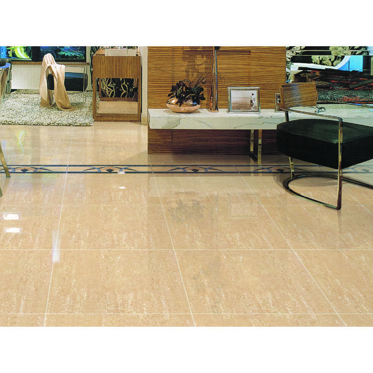 Double charged vitrified tiles price