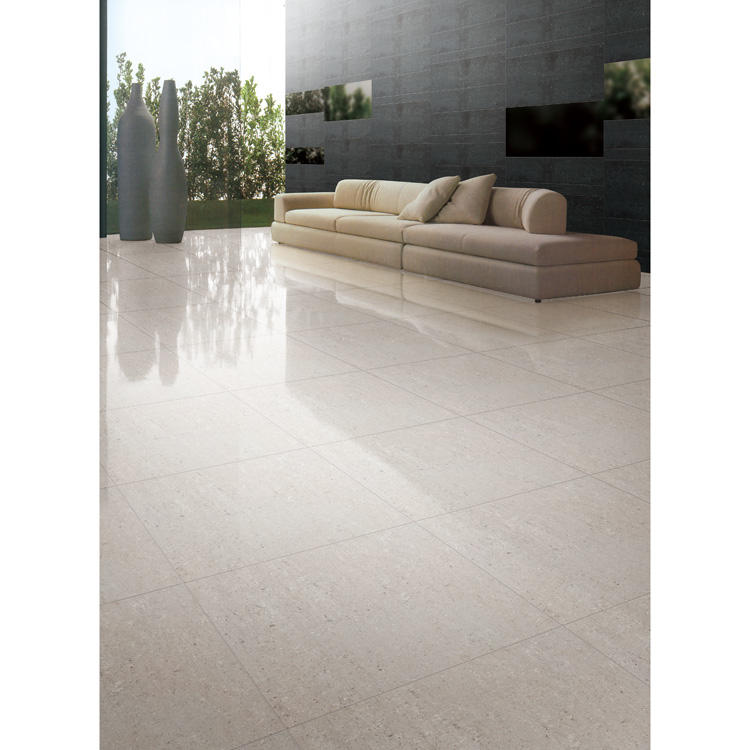 800x800mm double loading kajaria vitrified tiles price in china