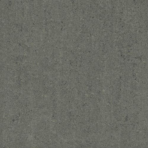 Polished porcelain floor tile 60x60 40x40