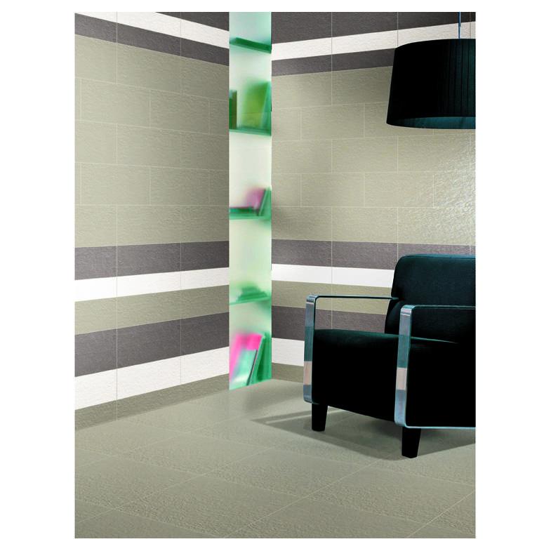 Hot selling overland euro ceramic tiles