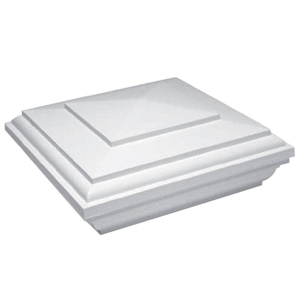 Adjustablesquare shapedoor aluminium base cover plate