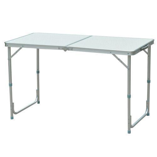 Top 10 Aluminum Folding Tables Aluminium Extrusion Profile