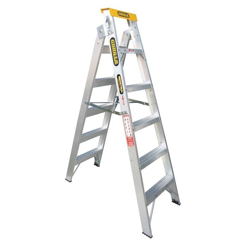 Professional Design Aluminum Ladder Price,Ladder Aluminum Folding