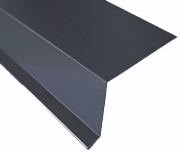 Metal Supplier for Aluminum Aluminum Gate Inverted V Tracks Profile Extrusion