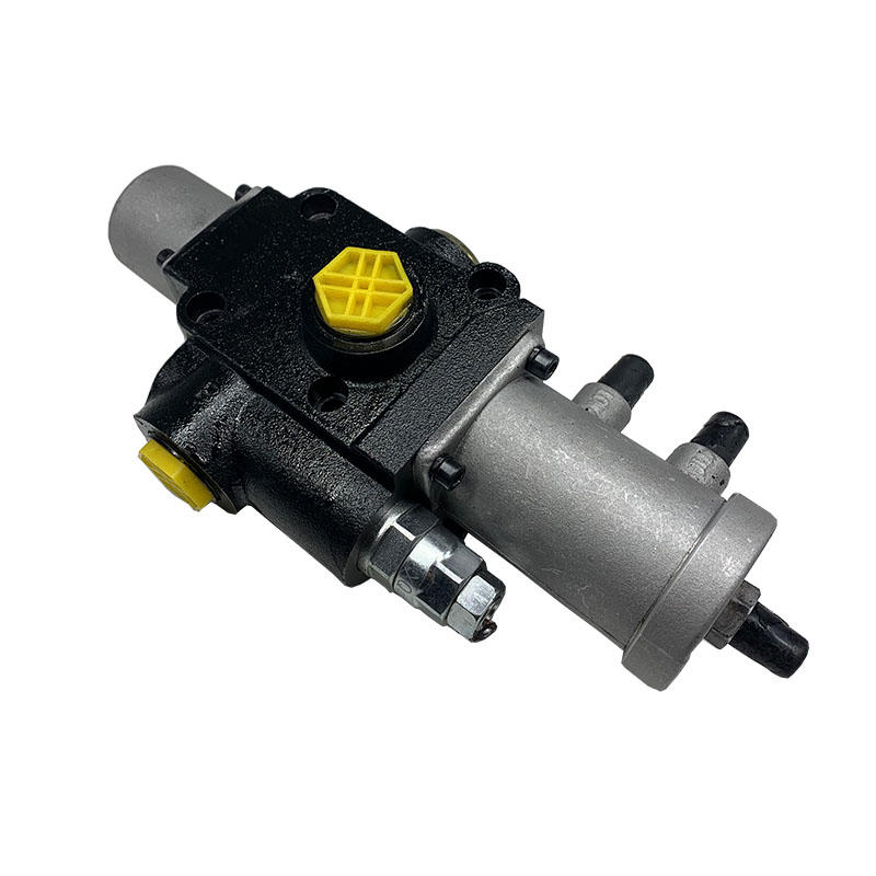 various industrial 34MQK-20L Pilot type solenoid valve PT valve