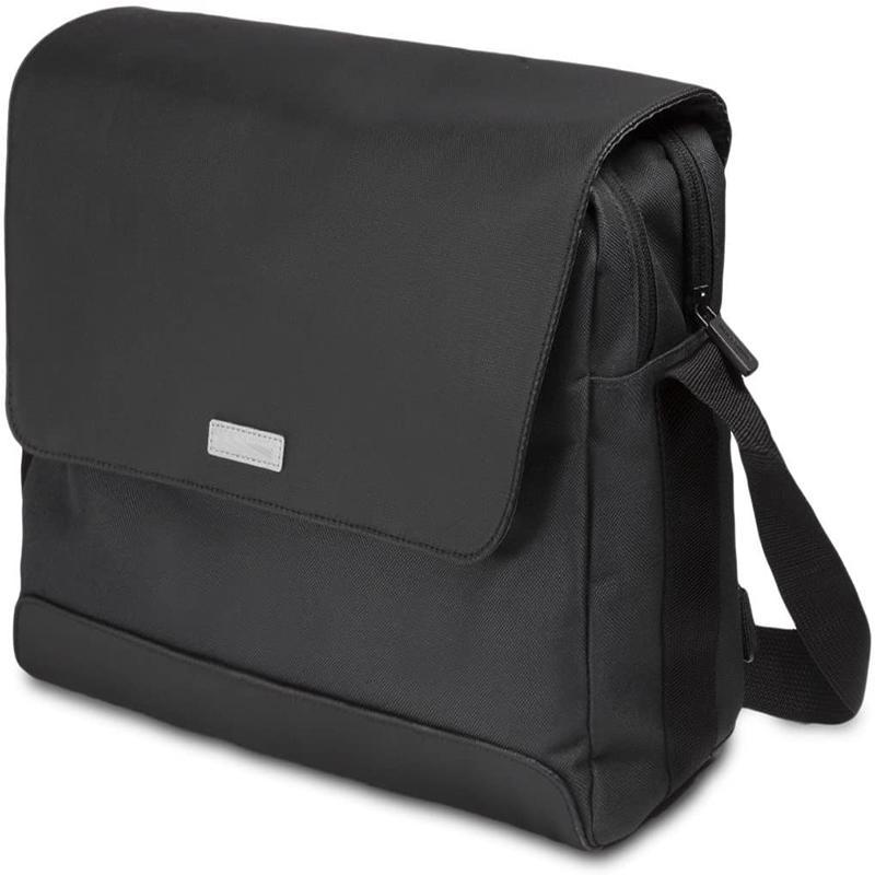 2020 new fashion man shoulder bags High qualitycasual messenger bag fashion male crossbody bags