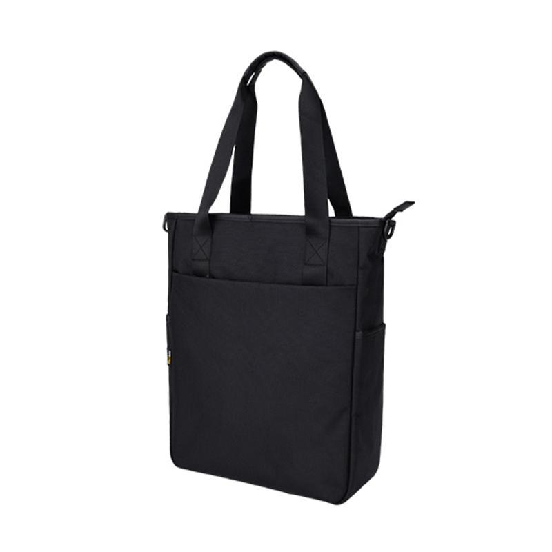 Waterproof Sports Gym Bags Multifunction Dry Wet Separation Bags Fitness Training Yoga Shoulder Bag