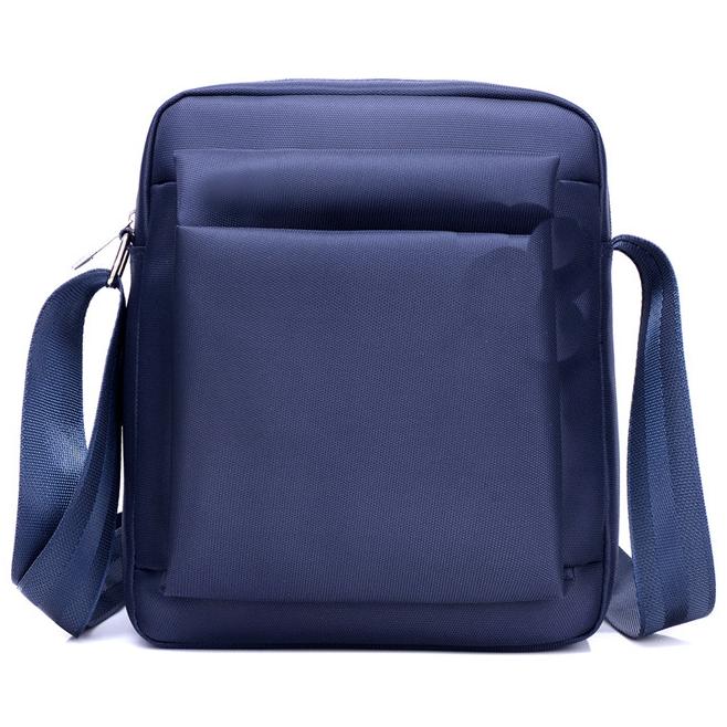 2020 new fashion Men's Genuine Leather Bag Cross body Bags for Men Messenger Bag Men Leather Men's Shoulder Bags Male Handbag