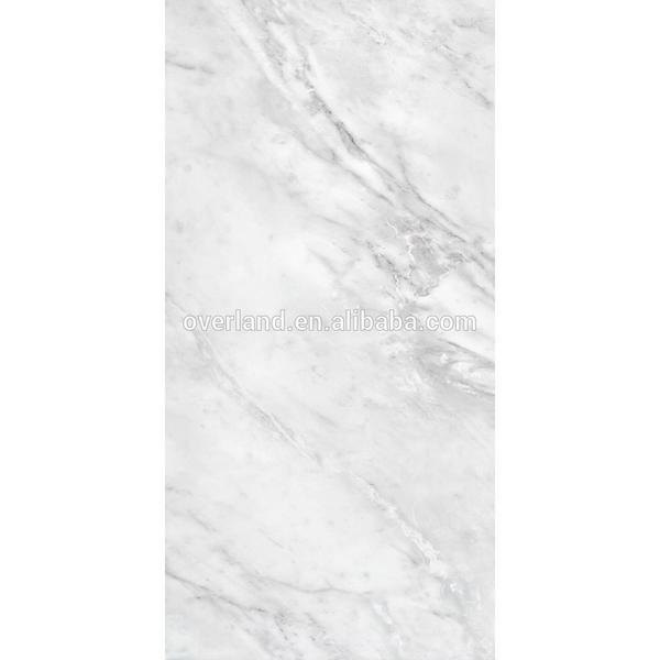 White Onyx Floor Tiles