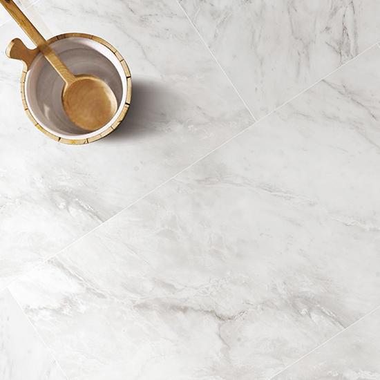 spanish onyx porcelain tiles white porcelain bricks tiles tiles marble floors porcelain big size