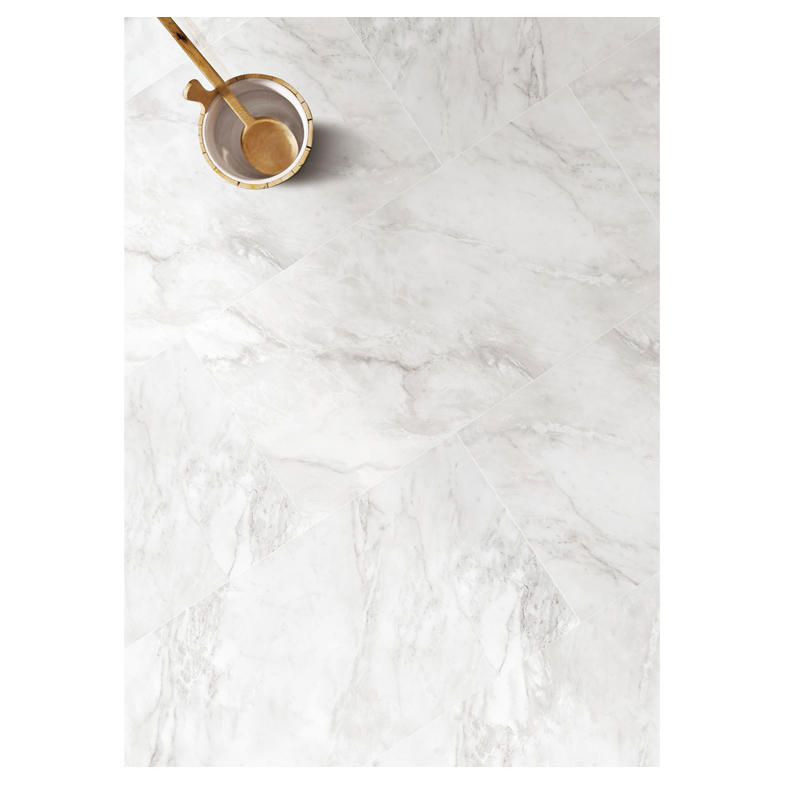 Agate tile ceramics onyx look ceramic tile