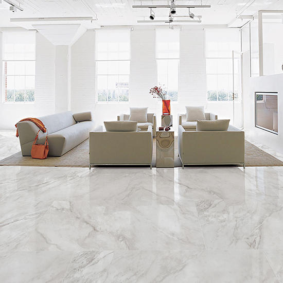 80*80 onyx porcelain tiles turkish porcelain tile marble floor tile