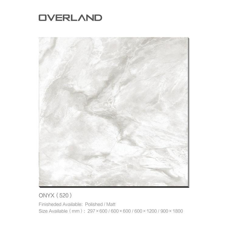 snow white onyx porcelain tiles porcelain tiles 600x600 white porcelain tile linyi