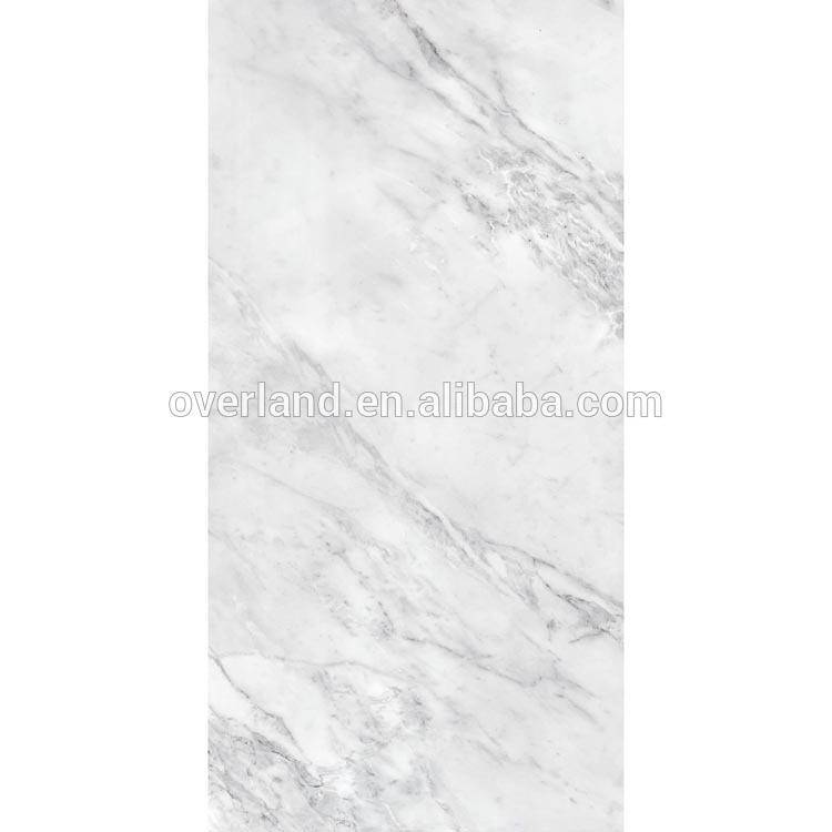 Onyx tiles bathroom floor
