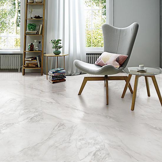 classic porcelaine onyx tile polished porcelain tile 600x600mm carrelage en algerie